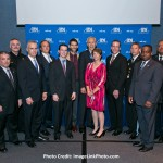 091714_ADL_ShieldsAwards_asaps_0008