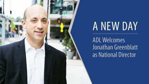 welcome-jonathan-greenblatt-adl-director-480x270